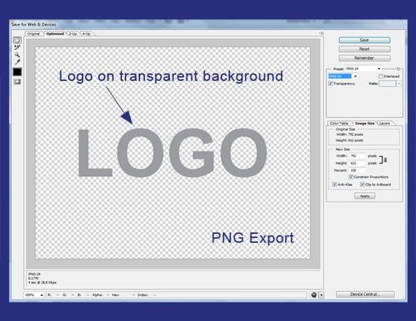 png-export