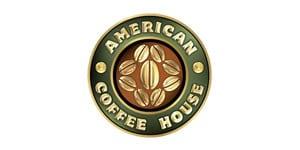 american-coffee-house-logo