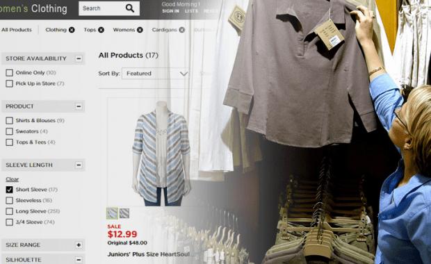 6 Ecommerce & Retail Store Metrics to Improve Sales