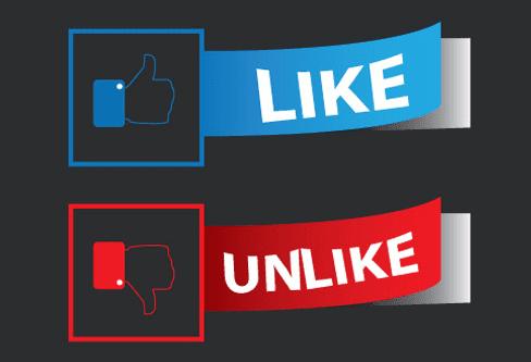 Social Media Advice Not to Follow