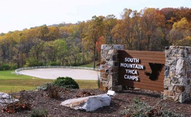 South Mountain YMCA