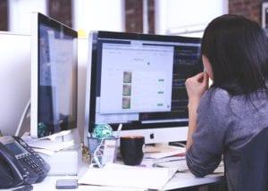 Web Design Project Essentials