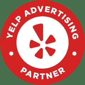 Yelp Advertising Partner Reading PA 19601