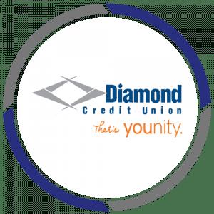 Diamond Federal Credit Union