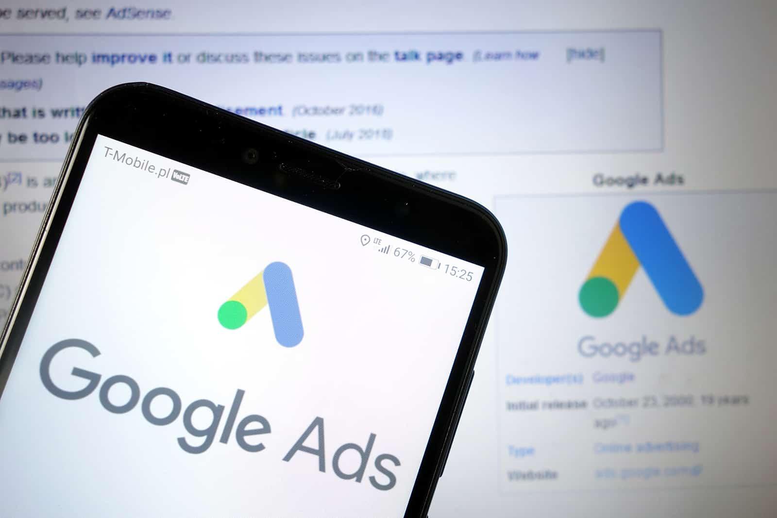 google-ads-01-min